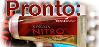 Young-Living-NingXia-Nitro-XL-Pronto